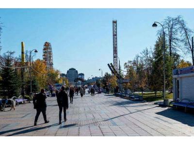 Поставка опор освещения ОГК-8 в г. Тюмень