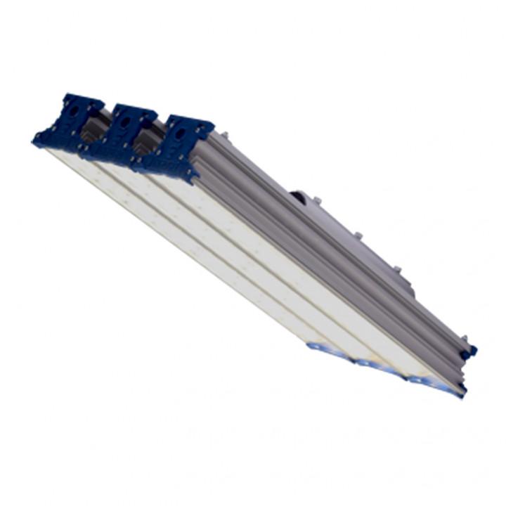 Уличный светодиодный светильник  ДКУ Street 300